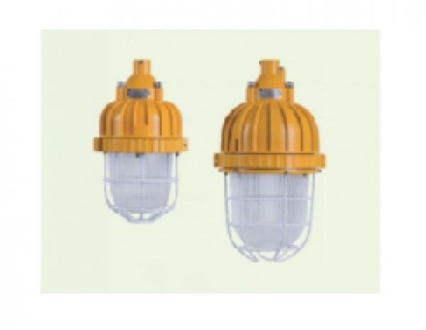 Đèn tiết kiệm năng lượng chống tự bốc cháy HRD81