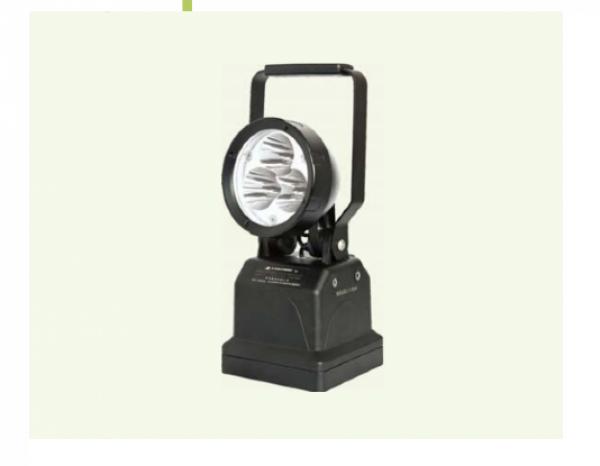 Đèn pha cầm tay HRD309E