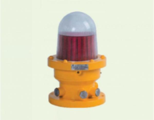Đèn cảnh báo chống nổ BSZD81-E