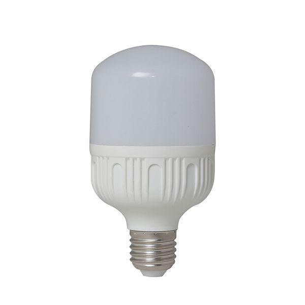 Bóng đèn LED Bulb Cảm Biến 15w Model: TR70/15W.RAD