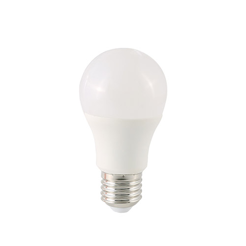 LED BULB (LED A60N1/7W)