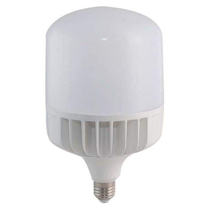 Bóng đèn LED Buld TR140 80W SS