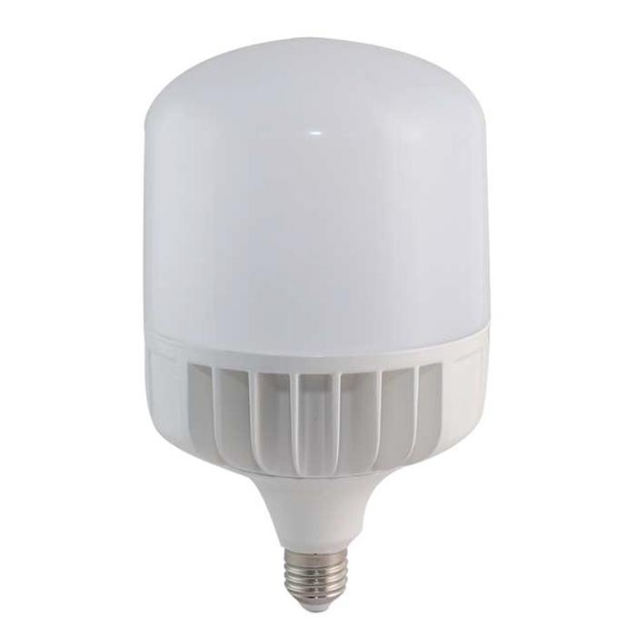 Bóng LED Bulb TR140NĐ/60W E27