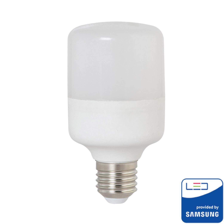 Bóng LED Bulb TR60N2/12W E27 SS