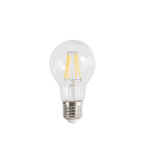 Bóng Đèn Led Dây Tóc(LED DT A60/4W)E27