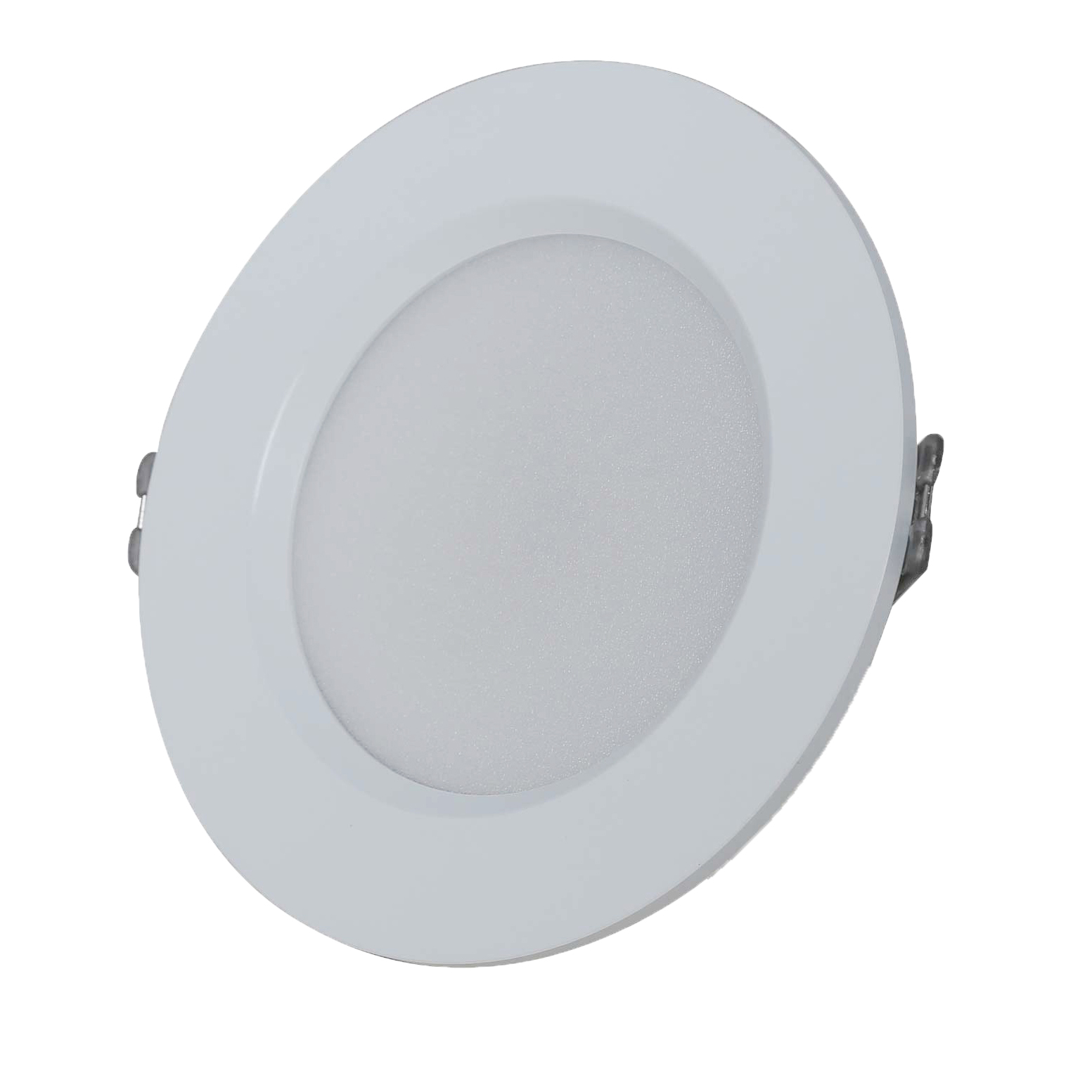 Den led downlight D AT12L 90 5W Đèn LED Downlight DAT 12L 90/5W SS