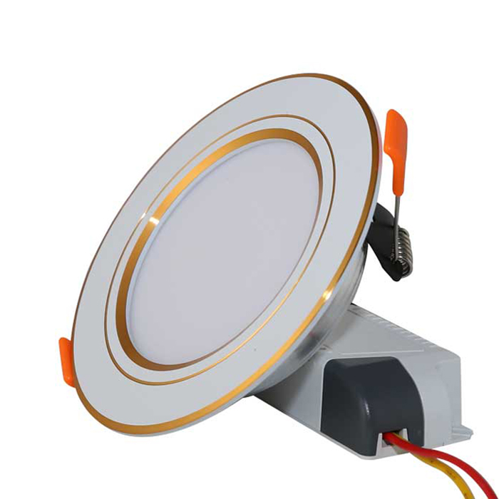 Đèn LED Downlight DAT10L 110/9W