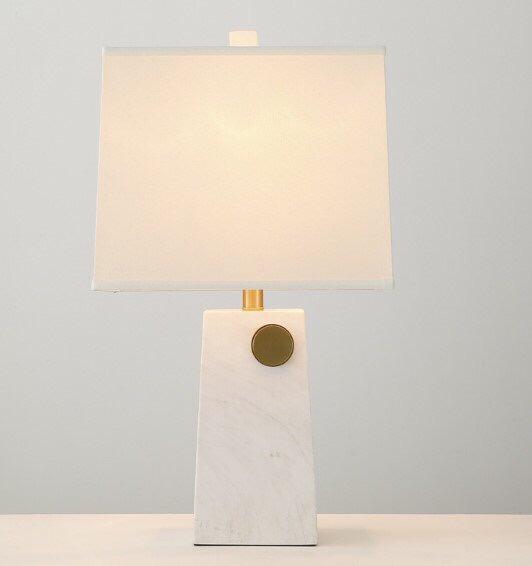 Đèn Bàn Tân Cổ Điển CD/10001-01