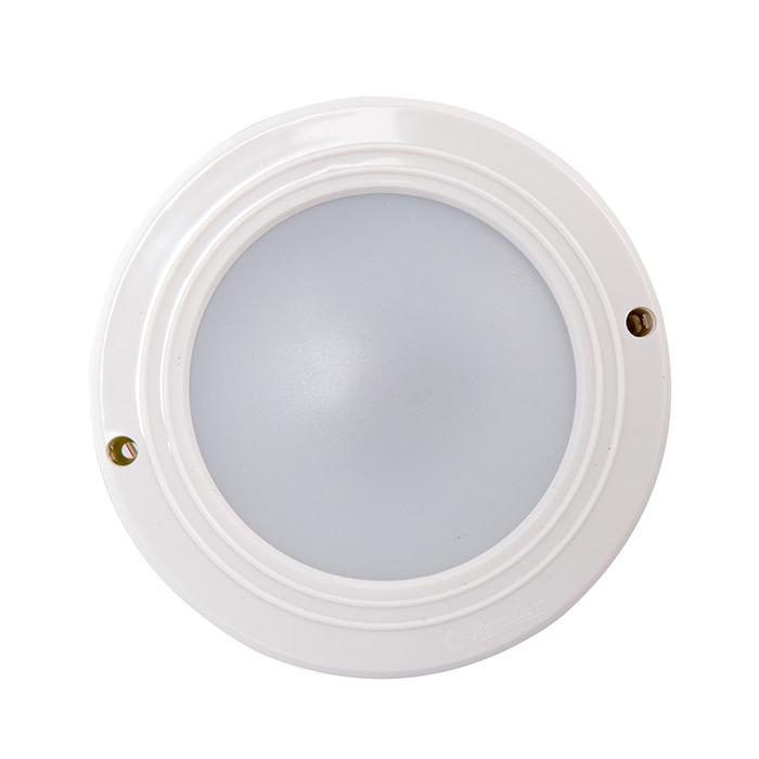 Đèn LED Ốp trần Tròn 160/ 9W