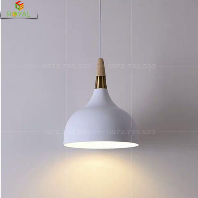 Đèn Thả Hiện Đại 9873