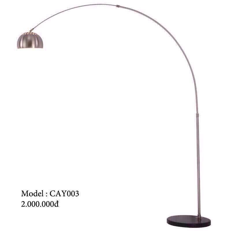 Đèn Cây Hiện Đại DC/1001-11