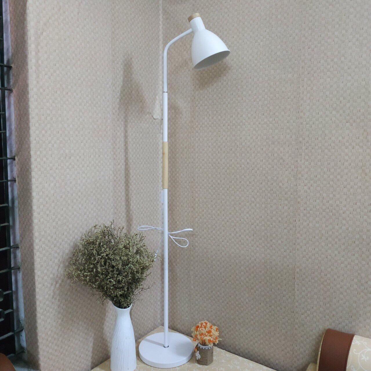 Đèn Cây Hiện Đại DC/1001-07