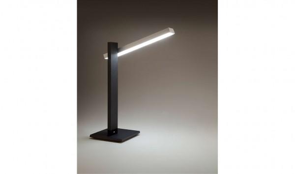 Đèn Bàn Philips 58083/30